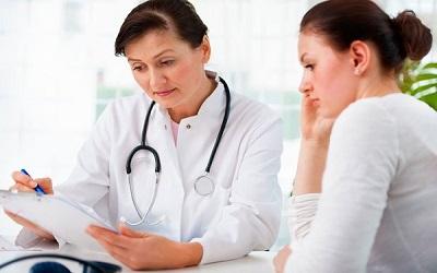 Diễn đàn tri thức của trung tâm y tế phụ khoa Thái Hà